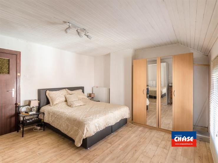 Foto 11 : Huis te 2620 HEMIKSEM (België) - Prijs € 219.000