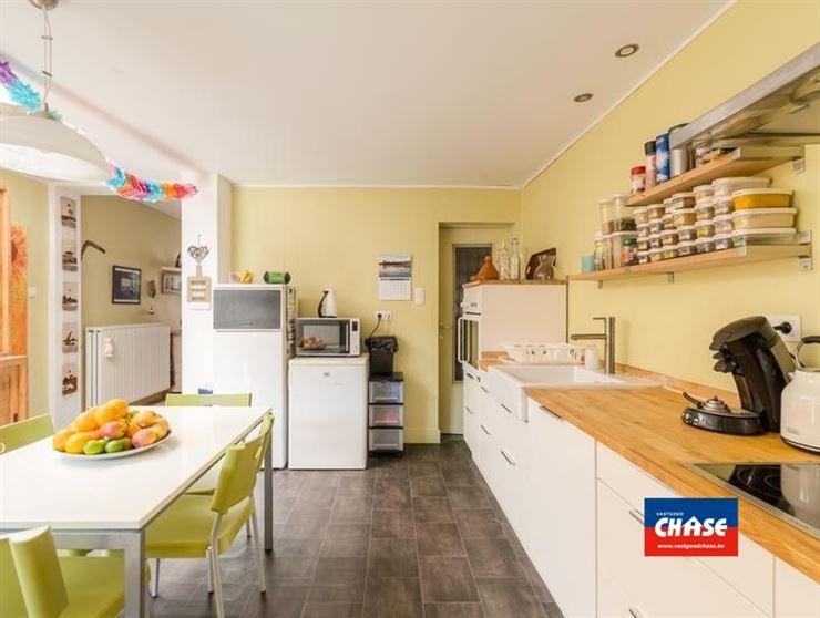 Foto 5 : Huis te 2620 HEMIKSEM (België) - Prijs € 219.000
