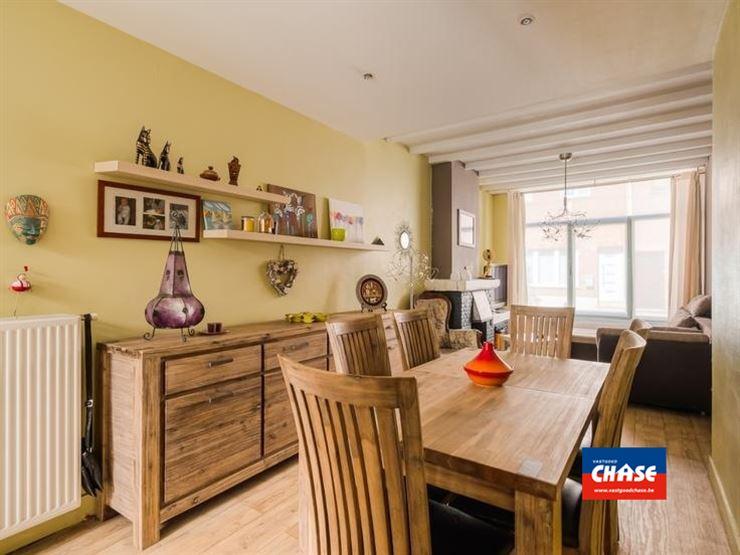 Foto 3 : Huis te 2620 HEMIKSEM (België) - Prijs € 219.000