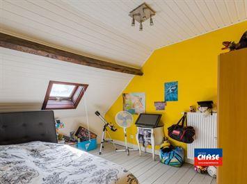 Foto 12 : Huis te 2620 HEMIKSEM (België) - Prijs € 219.000
