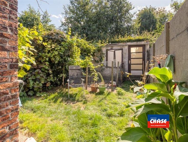 Foto 14 : Huis te 2620 HEMIKSEM (België) - Prijs € 219.000