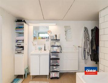 Foto 8 : Huis te 2620 HEMIKSEM (België) - Prijs € 219.000