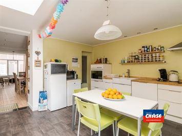 Foto 7 : Huis te 2620 HEMIKSEM (België) - Prijs € 219.000