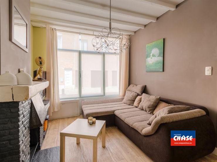 Foto 4 : Huis te 2620 HEMIKSEM (België) - Prijs € 219.000