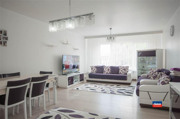 Appartement te 2660 HOBOKEN (België) - Prijs € 211.000