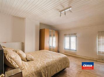 Foto 10 : Huis te 2620 HEMIKSEM (België) - Prijs € 219.000