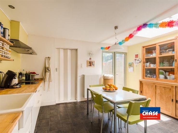 Foto 6 : Huis te 2620 HEMIKSEM (België) - Prijs € 219.000