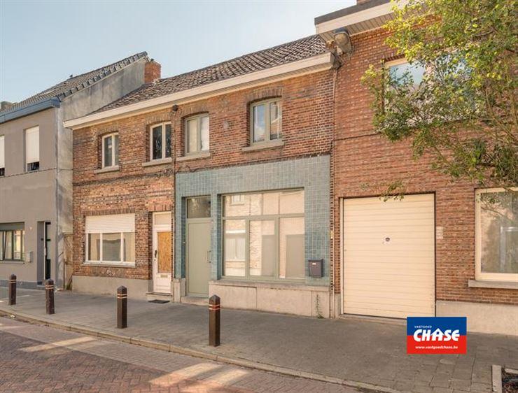Huis te 2620 HEMIKSEM (België) - Prijs € 219.000