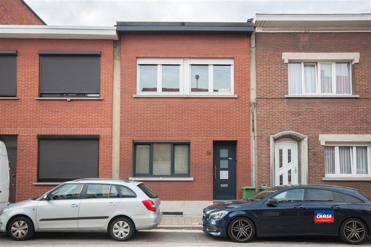 Rijwoning te 2660 HOBOKEN (België) - Prijs € 230.000