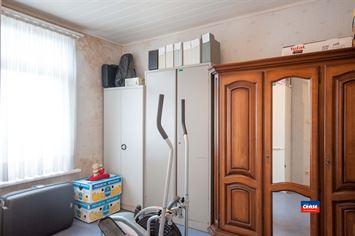 Foto 12 : Rijwoning te 2610 WILRIJK (België) - Prijs € 245.000