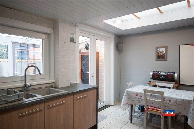 Foto 7 : Rijwoning te 2610 WILRIJK (België) - Prijs € 245.000