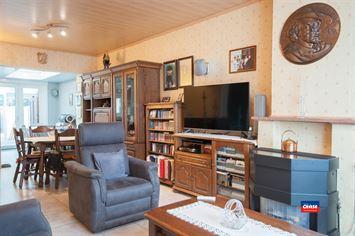 Foto 4 : Rijwoning te 2610 WILRIJK (België) - Prijs € 245.000