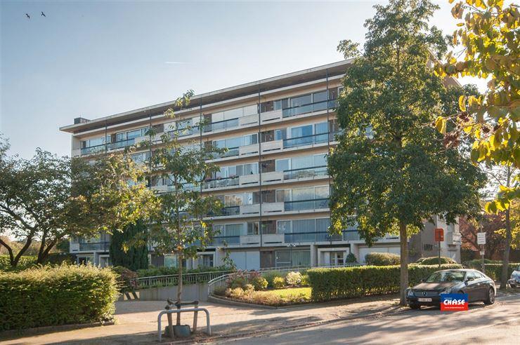 Appartement te 2660 HOBOKEN (België) - Prijs € 175.000