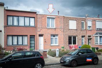 Foto 1 : Rijwoning te 2610 WILRIJK (België) - Prijs € 245.000