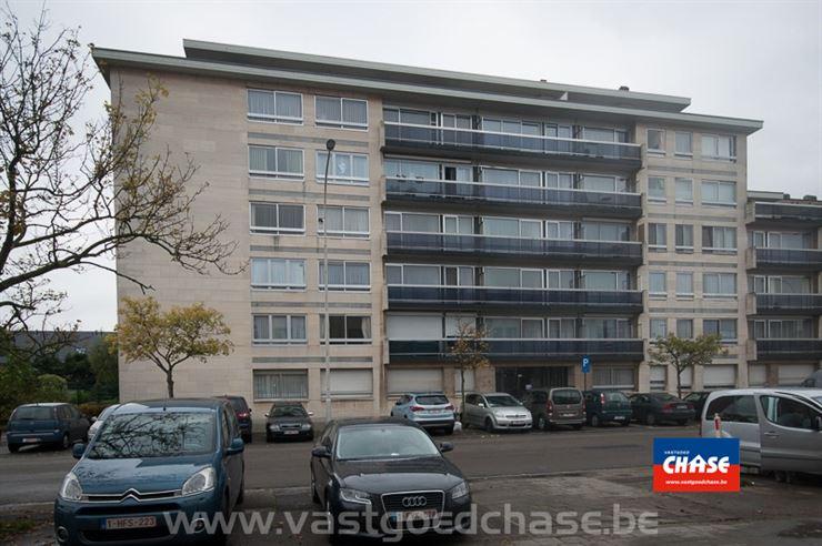 Appartement te 2660 HOBOKEN (België) - Prijs € 119.900