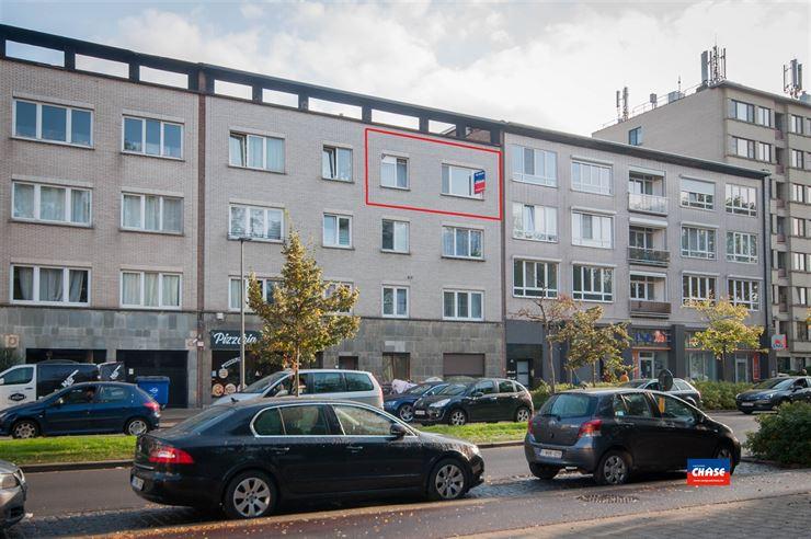 Appartement te 2660 HOBOKEN (België) - Prijs € 159.000