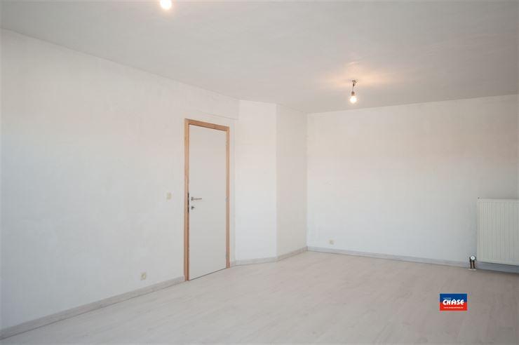Gelijkvloers appartement te 2660 HOBOKEN (België) - Prijs € 650