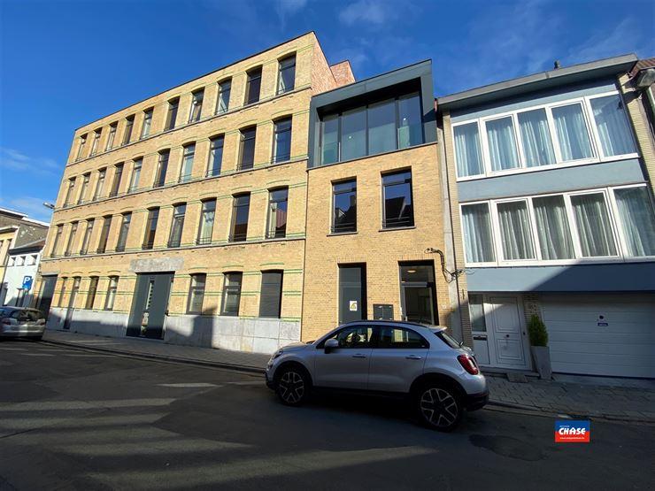 Appartement te 2140 BORGERHOUT (België) - Prijs € 189.000