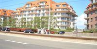 Foto 2 : Parking/Garagebox te 8620 NIEUWPOORT (België) - Prijs € 59.000