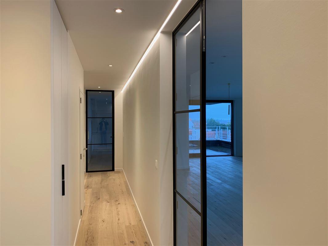 Foto 2 : Appartement te 8620 NIEUWPOORT (België) - Prijs € 850.000