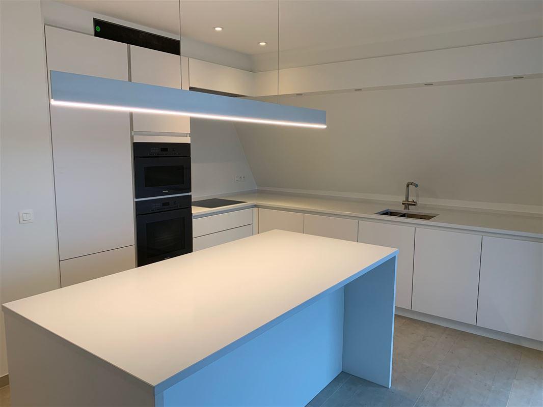 Foto 4 : Appartement te 8620 NIEUWPOORT (België) - Prijs € 850.000