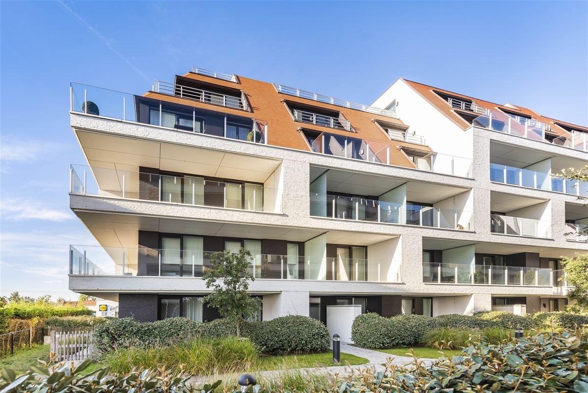 Foto 3 : Appartement te 8620 NIEUWPOORT (België) - Prijs € 850.000