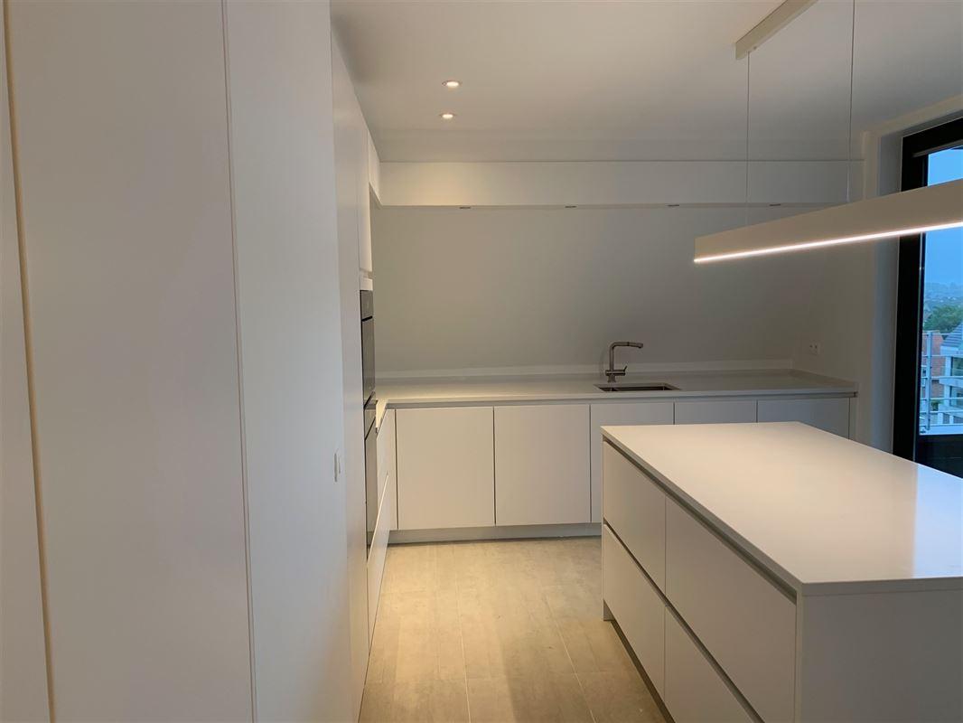 Foto 5 : Appartement te 8620 NIEUWPOORT (België) - Prijs € 850.000