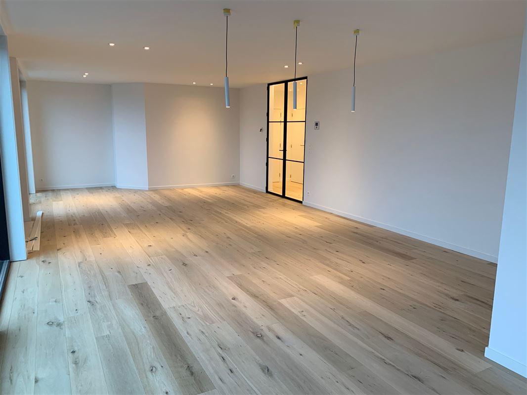 Foto 8 : Appartement te 8620 NIEUWPOORT (België) - Prijs € 850.000