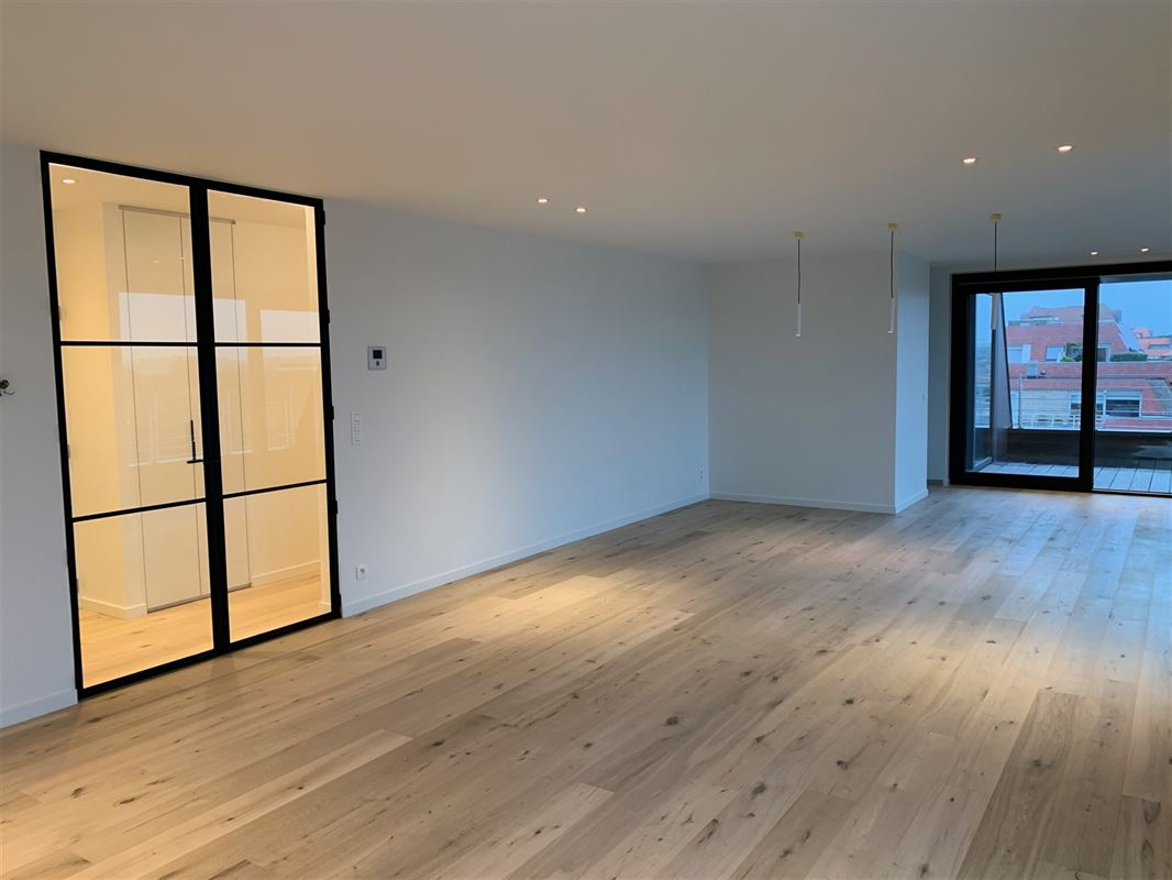 Foto 7 : Appartement te 8620 NIEUWPOORT (België) - Prijs € 850.000