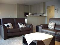Foto 3 : Appartement te 8620 NIEUWPOORT (België) - Prijs Prijs op aanvraag