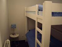 Foto 12 : Appartement te 8620 NIEUWPOORT (België) - Prijs Prijs op aanvraag
