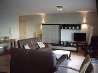 Foto 13 : Appartement te 8620 NIEUWPOORT (België) - Prijs Prijs op aanvraag