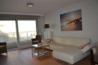 Foto 10 : Appartement te 8620 NIEUWPOORT (België) - Prijs Prijs op aanvraag