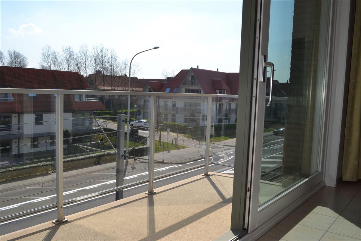Foto 5 : Gemeubeld appartement te 8620 NIEUWPOORT (België) - Prijs Prijs op aanvraag