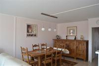 Foto 6 : Gemeubeld appartement te 8620 NIEUWPOORT (België) - Prijs Prijs op aanvraag