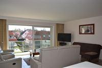Foto 7 : Gemeubeld appartement te 8620 NIEUWPOORT (België) - Prijs Prijs op aanvraag