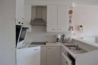 Foto 3 : Gemeubeld appartement te 8620 NIEUWPOORT (België) - Prijs Prijs op aanvraag