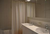 Foto 12 : Gemeubeld appartement te 8620 NIEUWPOORT (België) - Prijs Prijs op aanvraag