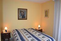 Foto 13 : Gemeubeld appartement te 8620 NIEUWPOORT (België) - Prijs Prijs op aanvraag