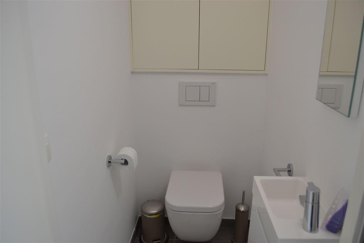 Foto 8 : Appartement te 8620 NIEUWPOORT (België) - Prijs Prijs op aanvraag