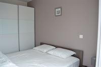 Foto 11 : Appartement te 8620 NIEUWPOORT (België) - Prijs Prijs op aanvraag
