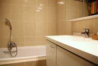 Foto 5 : Appartement te 8620 NIEUWPOORT (België) - Prijs Prijs op aanvraag