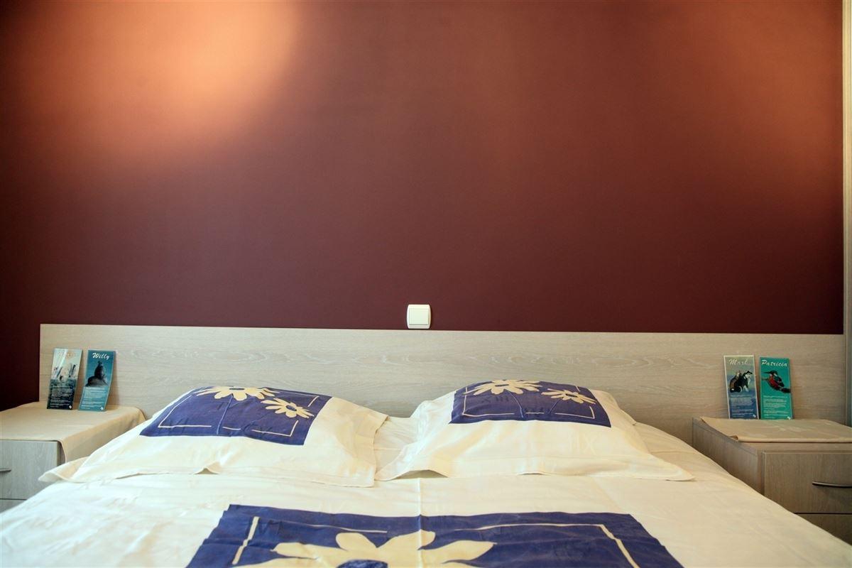 Foto 7 : Appartement te 8620 NIEUWPOORT (België) - Prijs Prijs op aanvraag