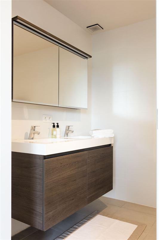 Foto 9 : Appartement te 8660 DE PANNE (België) - Prijs € 335.000