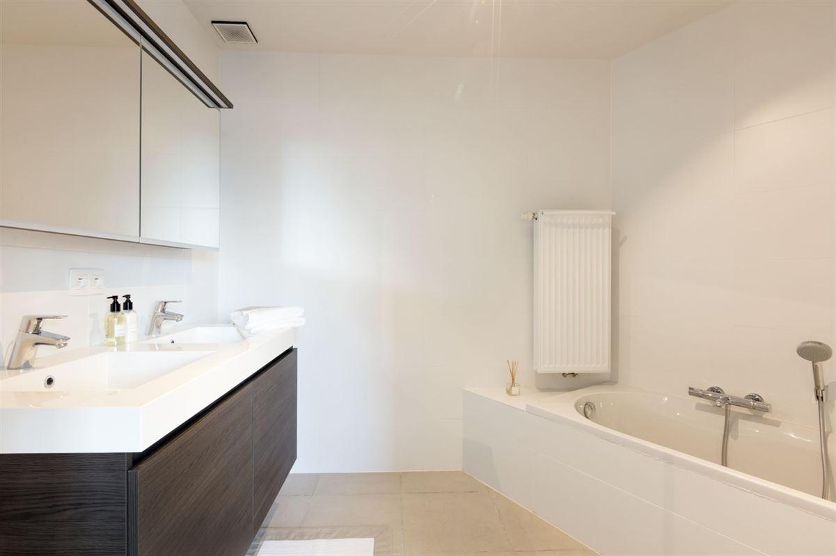 Foto 10 : Appartement te 8660 DE PANNE (België) - Prijs € 335.000