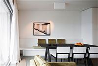 Foto 13 : Nieuwbouw Residentie Jan Turpin Fase 4 te NIEUWPOORT (8620) - Prijs Van € 315.000 tot € 900.000