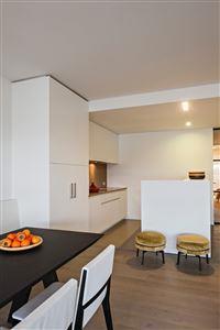 Foto 17 : Nieuwbouw Residentie Jan Turpin Fase 4 te NIEUWPOORT (8620) - Prijs Van € 315.000 tot € 900.000