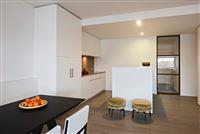 Foto 18 : Nieuwbouw Residentie Jan Turpin Fase 4 te NIEUWPOORT (8620) - Prijs Van € 315.000 tot € 900.000