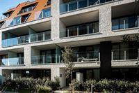 Foto 7 : Nieuwbouw Residentie Jan Turpin Fase 4 te NIEUWPOORT (8620) - Prijs Van € 340.000 tot € 900.000