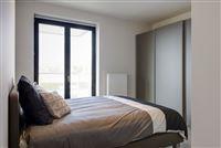 Foto 13 : Nieuwbouw Residentie Paddock I te DE PANNE (8660) - Prijs Van € 235.000 tot € 265.000